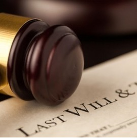 The importance of making a will in Spain - protect your assets for inheritors