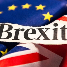 Getting ready for Brexit – advice about residency