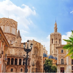 Live in Valencia: Buying and living in this beautiful coastal city