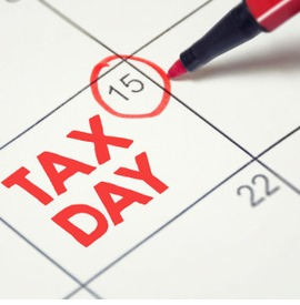 Spanish tax forms all foreigners should be aware of