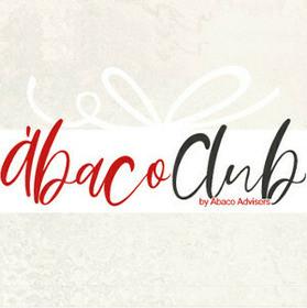 ÁbacoClub Website