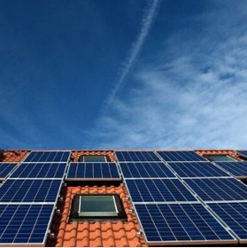 Solar panels for your Spanish home: pros and cons