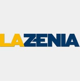 LaZenia