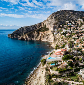 Living in Calpe Spain: The 2021 Guide