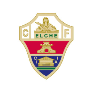 Elche returns to the First Division after an agonizing victory against Girona