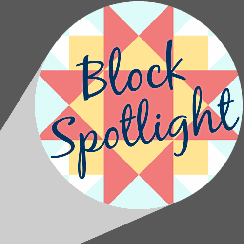 EQ8 Block Spotlight