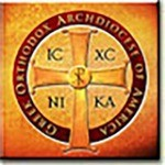 National Council of Churches - Archbishop Demetrios