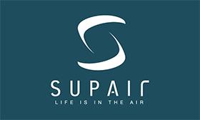 Sup'Air