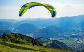 Slowenien Socatal