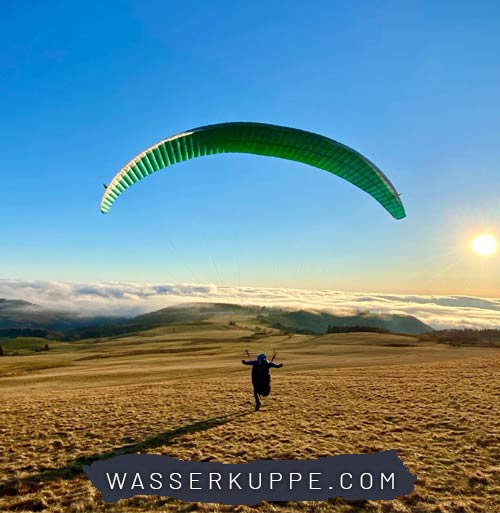 WASSERKUPPE.COM