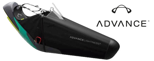 ADVANCE Lightness 3