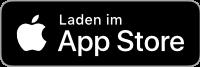 free2pass im Apple AppStore