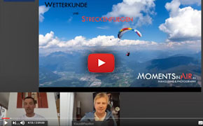 Vortrag Andy Frötscher