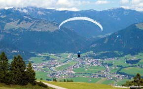 Chiemgau-Tirol-Adventure-Tour