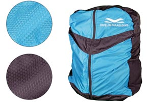 Papillon Paragliders FastPack