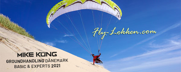 FLY-LOKKEN.COM