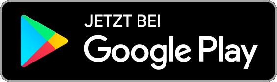 free2pass-App für Android