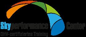 Skyperformance-Training