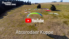 Youtube-Clip