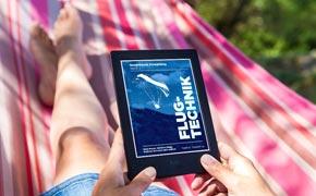 Flugtechnik E-Book