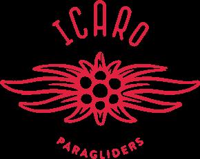 ICARO Logo