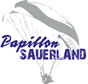 Papillon Paragliding Sauerland