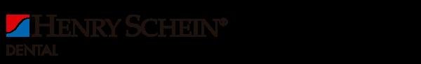 Henry Schein Dental Logo